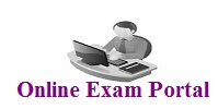 Demo Online Exam